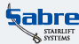 Sabre Stairlifts Ltd small logo